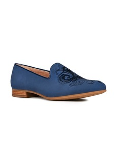 Geox Marlyna Loafer (Women)