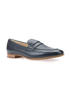 Geox Marlyna Penny Loafer (Women)