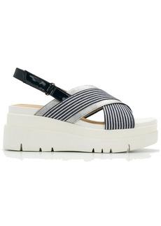 Geox Marykarmen Plus sandals - Blue