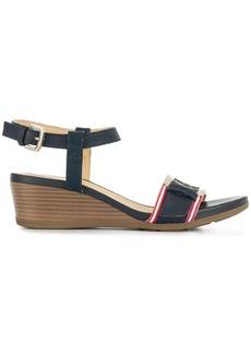 Geox Marykarmen sandals - Blue