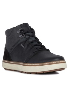 Geox Mattias ABX Waterproof Sneaker (Men)