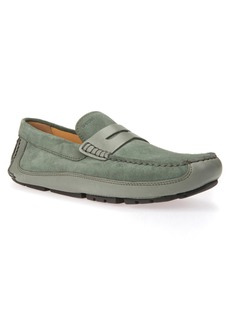 Geox Melbourne 4 Driving Loafer (Men)