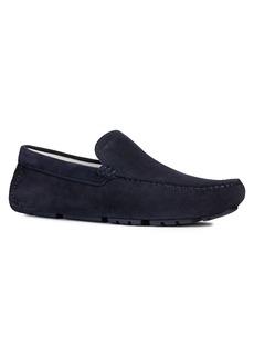 Geox Melbourne 6 Driving Shoe (Men)