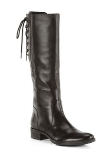Geox Mendi Tall Boot (Women)