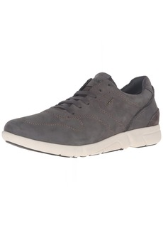 Geox Men's BRATTLEY A Walking Shoe