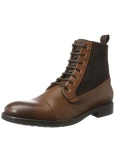 Geox Men's Jaylon 12 Ankle Bootie  41.5 EU/ M US