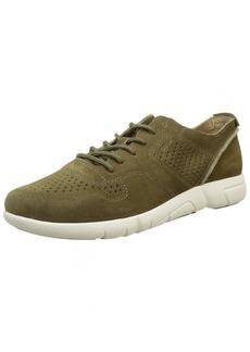Geox Men's M Brattley 2 Fashion Sneaker  46 EU/ M US