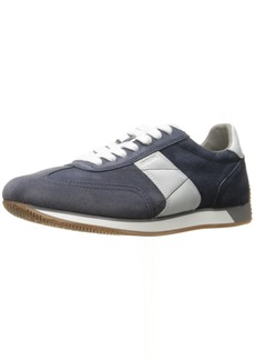 Geox Men's M Vinto 1 Fashion Sneaker  39 EU/6 M US
