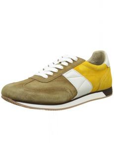 Geox Men's M Vinto 1 Fashion Sneaker  46 EU/ M US