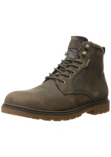 Geox Men's Makimbabx3 Rain Shoe  46 EU/ M US