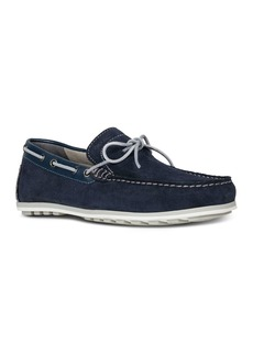 Geox Men's Mirvin Boat Shoes