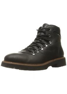 Geox Men's Mkievenbabx2 Rain Boot  45 EU/