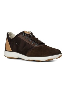 Geox Men's Nebula 56 Lace-Up Sneakers