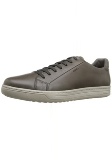 Geox Men's Ricky F Walking Shoe  46 EU/ M US