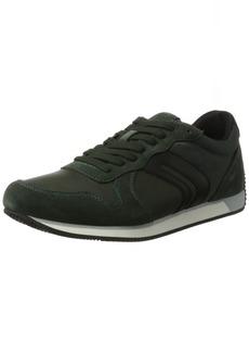 Geox Men's Vinto 3 Fashion Sneaker  45 EU/ M US