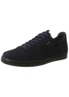 Geox Men's Warrens 8 Fashion Sneaker  40 EU/7 M US