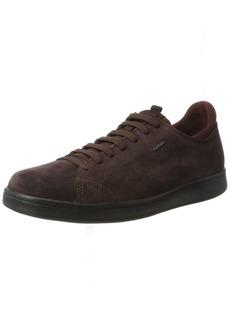 Geox Men's Warrens 8 Fashion Sneaker  45 EU/ M US