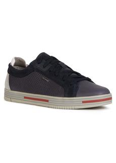 Geox Meolo 5 Sneaker (Men)