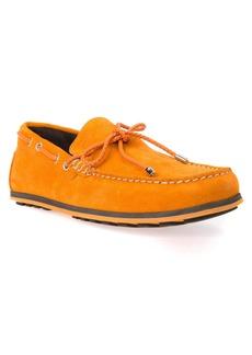 Geox Mirvin 2 Boat Shoe (Men)