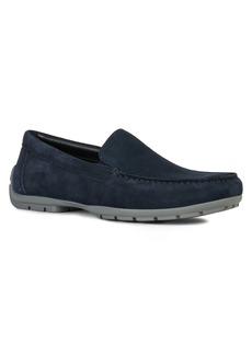 Geox Moner 2Fit Driving Shoe (Men)