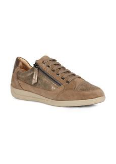 Geox Myria 99 Sneaker (Women)