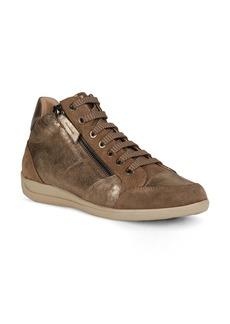 Geox Myria95 Sneaker (Women)