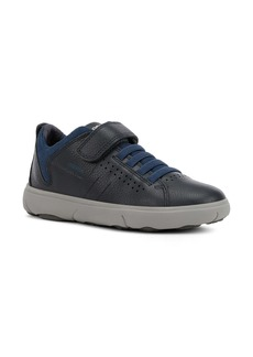 Geox Nebcup Sneaker (Big Kid)