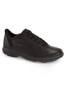 Geox Nebula 11 Sneaker (Men)