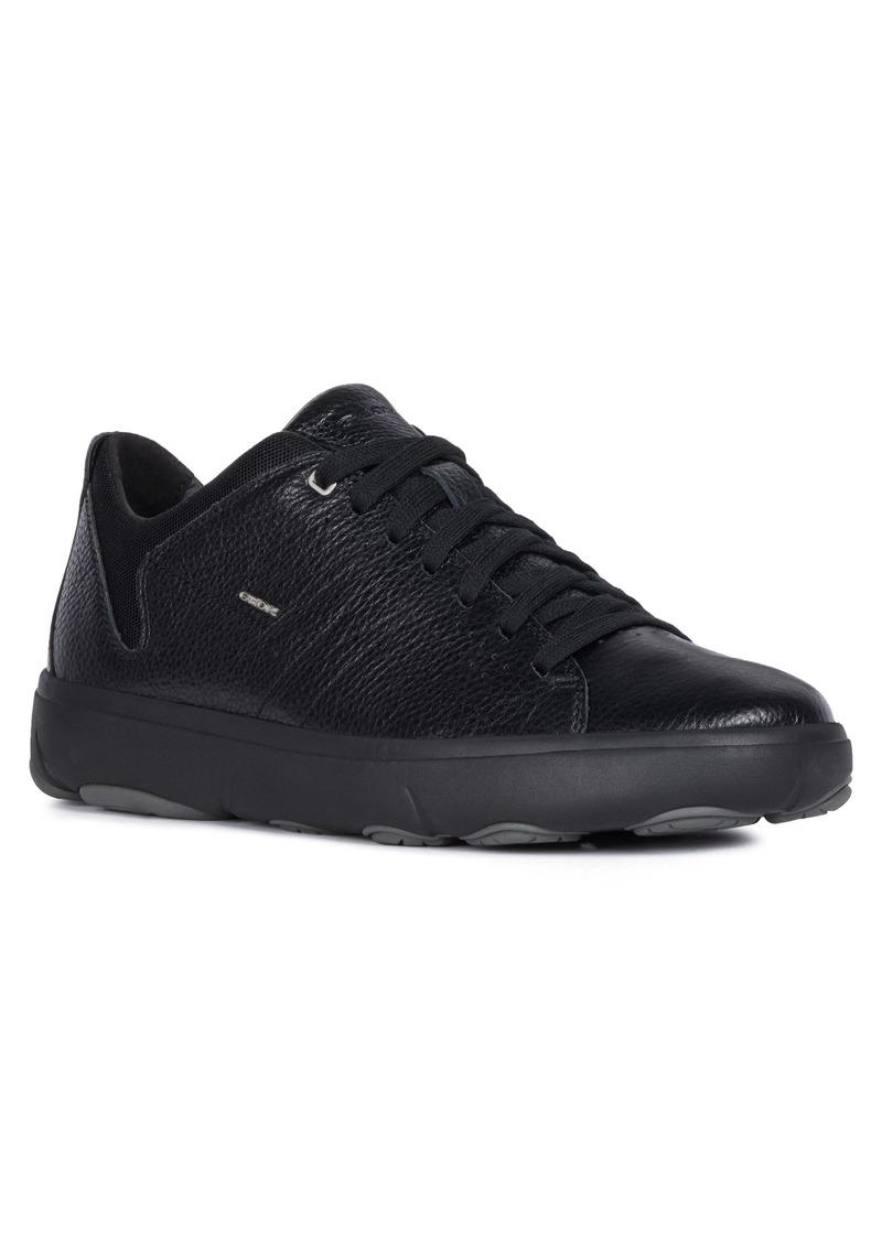 Geox Nebula 2 Sneaker (Men)