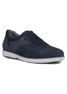 Geox Nebula 3 Oxford Sneaker (Men)