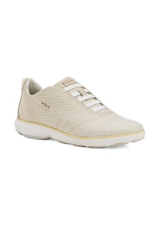 Geox Nebula 34 Sneaker (Women)