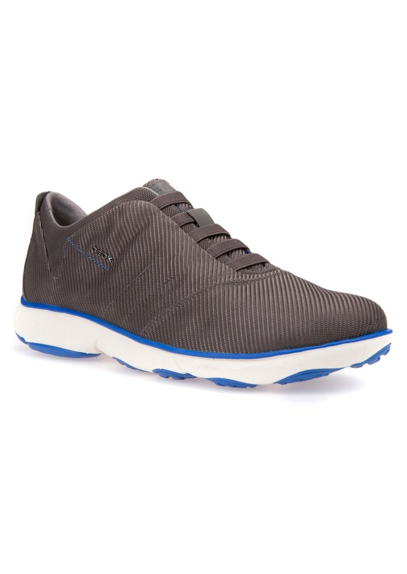 the best attitude a2809 653df Nebula 35 Slip-On Sneaker (Men)