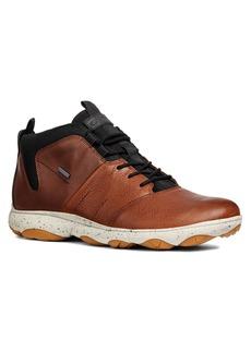 Geox Nebula 4x4 ABX 5 Waterproof Sneaker Boot (Men)