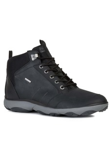 Geox Nebula 4x4 ABX Waterproof Boot (Men)