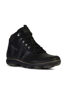 Geox Nebula 4x4 Mid Waterproof Boot (Men)