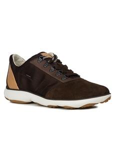 Geox Nebula 56 Sneaker (Men)