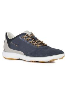 Geox Nebula 61 Sneaker (Men)