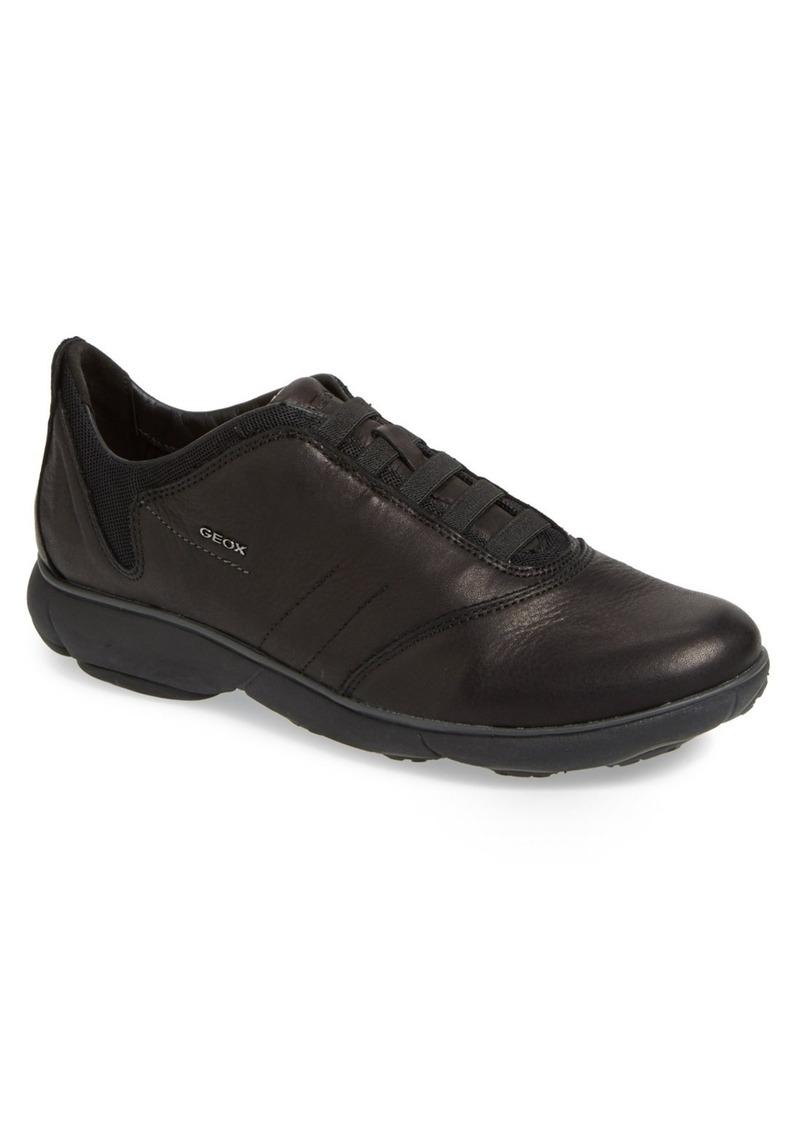 5f76c7a62de Geox Geox 'Nebula 8' Sneaker (Men) | Shoes