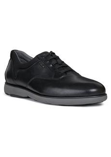 Geox Nebula F 4 Sneaker (Men)