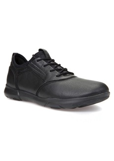 Geox Nebula S 4 Lace-Up Sneaker (Men)