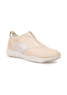 Geox Nebula S Slip-On Sneaker (Women)