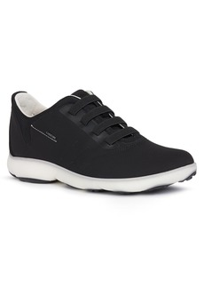 Geox Nebula Sneaker (Men)