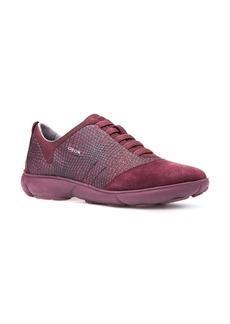 Geox 'Nebula' Sneaker (Women)