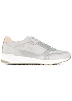 Geox Nebula sneakers - Grey