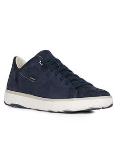 Geox Nebula Y 1 Sneaker (Men)