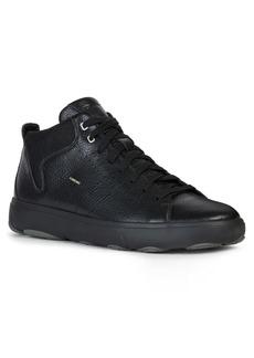 Geox Nebula Y 3 Sneaker (Men)