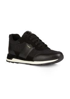 Geox New Aneko ABX Waterproof Sneaker (Women)