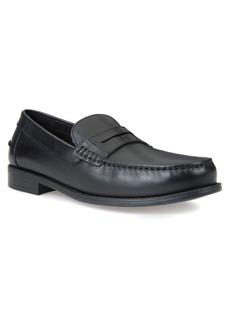 Geox New Damon 1 Slip-On Penny Loafer (Men)