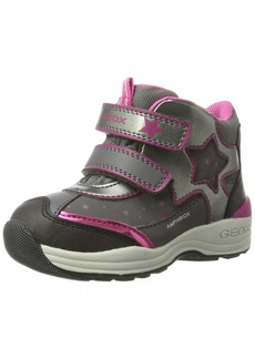 Geox New Gulp Girl ABX 1 Ankle Boot