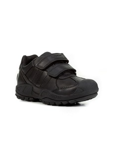 Geox New Savage 10 Sneaker (Toddler)
